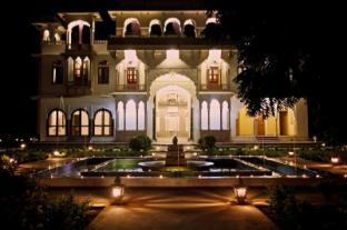 /talabgaon-castle/hotel/dausa-in.html?asq=jGXBHFvRg5Z51Emf%2fbXG4w%3d%3d