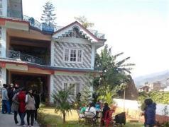 Village Inn | Nepal Budget Hotels