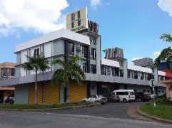 Malaysia Hotels | Labuk Hotel