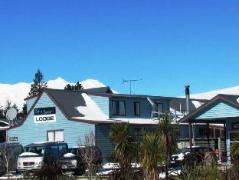 Adventure Lodge & Motel | New Zealand Hotels Deals
