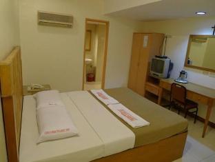 Cebuview Tourist Inn Cebu - Guest Room