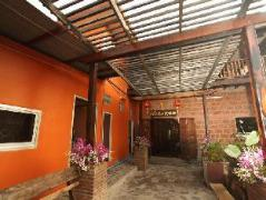 Baan Are Gong Riverside Homestay | Thailand Cheap Hotels