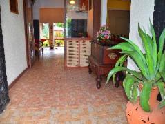 Dilena Beach Resort | Sri Lanka Budget Hotels