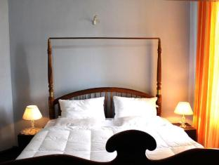 Janmik Holiday Resort Nuwara Eliya - Double Room