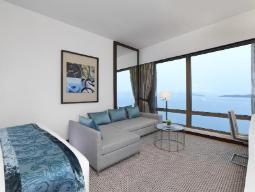 Phòng trước biển