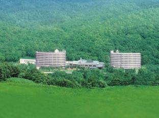 /otaru-asari-classe-hotel/hotel/otaru-jp.html?asq=jGXBHFvRg5Z51Emf%2fbXG4w%3d%3d