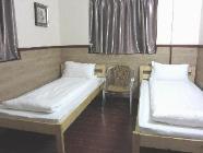 2 giường