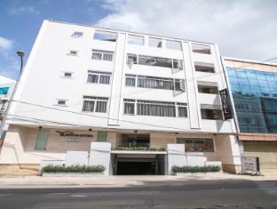 유미 호텔