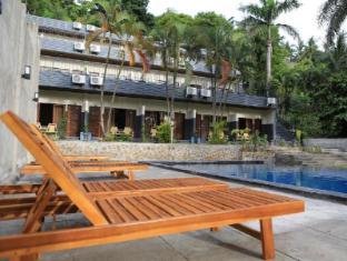 Hotel Bumi Aditya