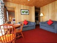 Regatta Point Tavern | Australia Budget Hotels