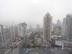 Chongqing Lotto Apartments   Hotel in Chongqing