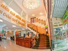 Hung Anh Hotel | Cheap Hotels in Vietnam