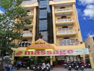 Tan Thanh Cong Hotel