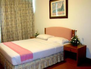 P.M.Y. Beach Resort Rayong