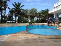 P.M.Y. Beach Resort Rayong   Rayong Hotel Discounts Thailand