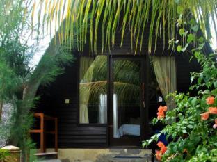 /ozzy-cottages-bungalow/hotel/lombok-id.html?asq=jGXBHFvRg5Z51Emf%2fbXG4w%3d%3d