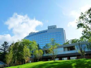 /new-furano-prince-hotel/hotel/furano-biei-jp.html?asq=jGXBHFvRg5Z51Emf%2fbXG4w%3d%3d
