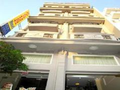 Thien Hoang Hotel   Vung Tau Budget Hotels