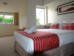 /lake-rotorua-hotel/hotel/rotorua-nz.html?asq=jGXBHFvRg5Z51Emf%2fbXG4w%3d%3d