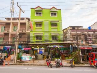 Hello Yaya Residence Phuket - Manzara