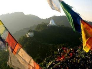 /peace-dragon-lodge/hotel/pokhara-np.html?asq=rj2rF6WEj8aDjx46oEii1CRZQzDtFRD9XHk1jahVPSyqUYHpcVOw3UR9nSdJfL8X