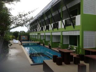 /ja-jp/khaolak-c-nior-bungalows/hotel/khao-lak-th.html?asq=jGXBHFvRg5Z51Emf%2fbXG4w%3d%3d