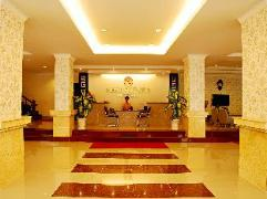 Nhat Quynh Hotel 2 | Cheap Hotels in Vietnam