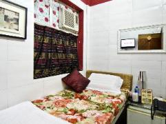 Hotel in Hong Kong | Kamal Inn - Toronto Motel Group