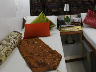 Kamal Inn - Toronto Motel Group Hong Kong - Guest Room
