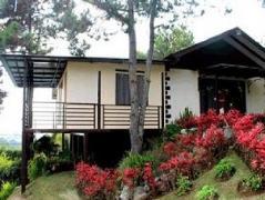 Rotensia Villa Lembang | Indonesia Budget Hotels