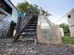 PAUSE Resort & Bar | Thailand Budget Hotels