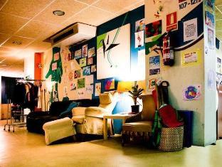 /be-dream-hostel/hotel/badalona-es.html?asq=jGXBHFvRg5Z51Emf%2fbXG4w%3d%3d