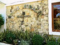 Philippines Hotels   Giulius Boracay Italian Resort