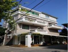 Xiamen Weiyi Inn   Hotel in Xiamen