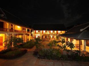 Xangkeo Residence By Sala Prabang