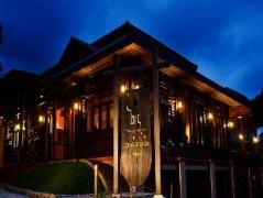 Chaipura Resort | Thailand Cheap Hotels