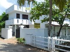 Di Sicuro Inn | Sri Lanka Budget Hotels