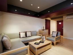 Suite Centra