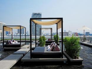 Centara Watergate Pavillion Hotel Bangkok بانكوك - مرافق