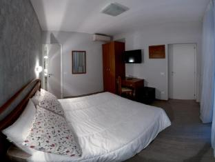 A Casa Nostra Guest House