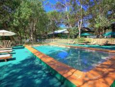 The Retreat Port Stephens | Australia Hotels Port Stephens