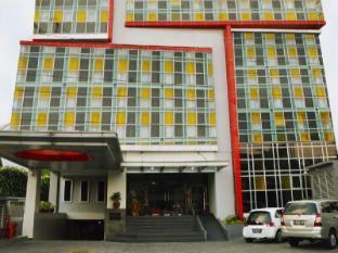 Atrium Premiere Hotel – Yogyakarta