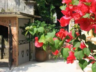 Xiamen Gulangyu Judy's Inn