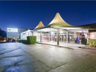 Statesman Hotel Canberra - Exterior