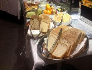 Statesman Hotel Canberra - Restaurant