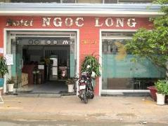 Ngoc Long Hotel | Vietnam Hotels Cheap
