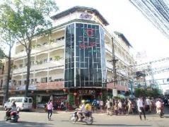 Tay Do Hotel | Vietnam Hotels Cheap