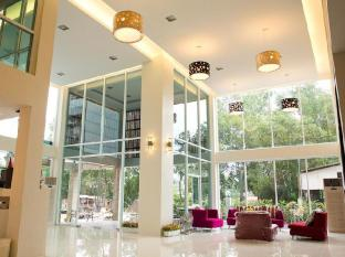 The Centrino Serviced Residence Suratthani - Fuajee