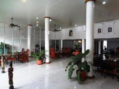 King Gold Hotel & Apartment | Cambodia Hotels