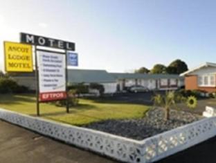 /sv-se/ascot-lodge-motel/hotel/hamilton-nz.html?asq=vrkGgIUsL%2bbahMd1T3QaFc8vtOD6pz9C2Mlrix6aGww%3d
